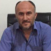 Osman Burçak