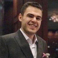 Ahmet Tayyip AKGÜN