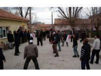 Milletimiz, Büyük Türkiye Yürüyüşüne 'Evet' Diyecek