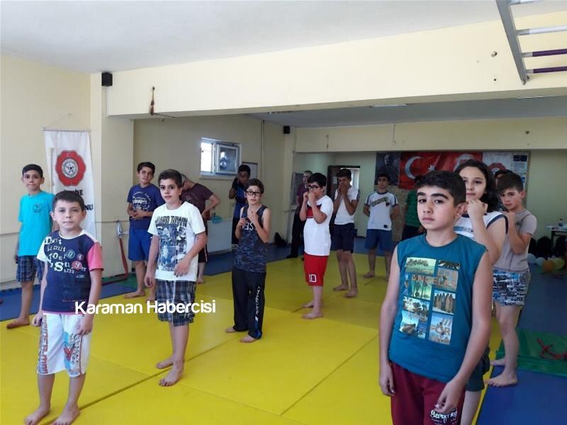Muay Thai Ve Kick Boks Gençlerin İlgi Odağı Oldu 2