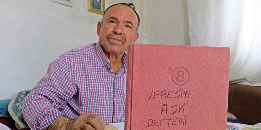 Evlenme Vaadiyle 130 Bin Lira Dolandırıldığı Kadın Tarafından 3 Yerinden