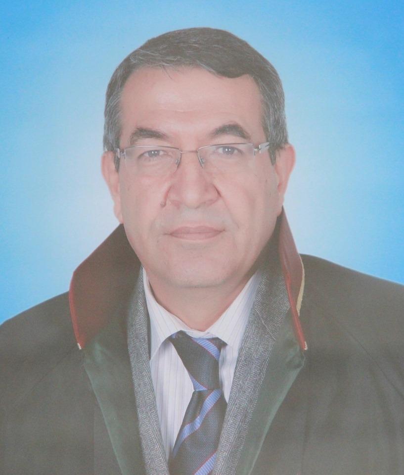 Avukat Bayram Ali Bulut Hayatını Kaybetti 10