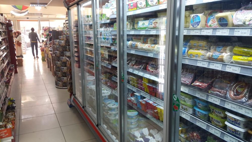Gürsoy Gıda Yeni Şube Açılışı 5