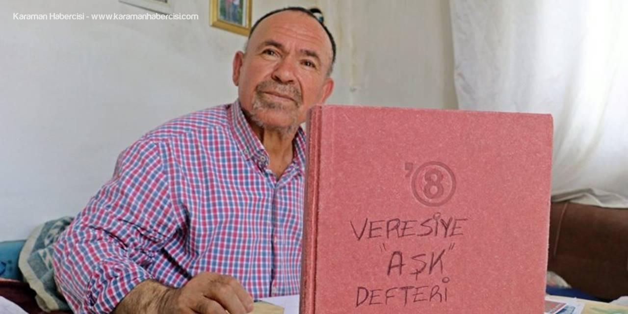 Evlenme Vaadiyle 130 Bin Lira Dolandırıldığı Kadın Tarafından 3 Yerinden Bıçaklandı
