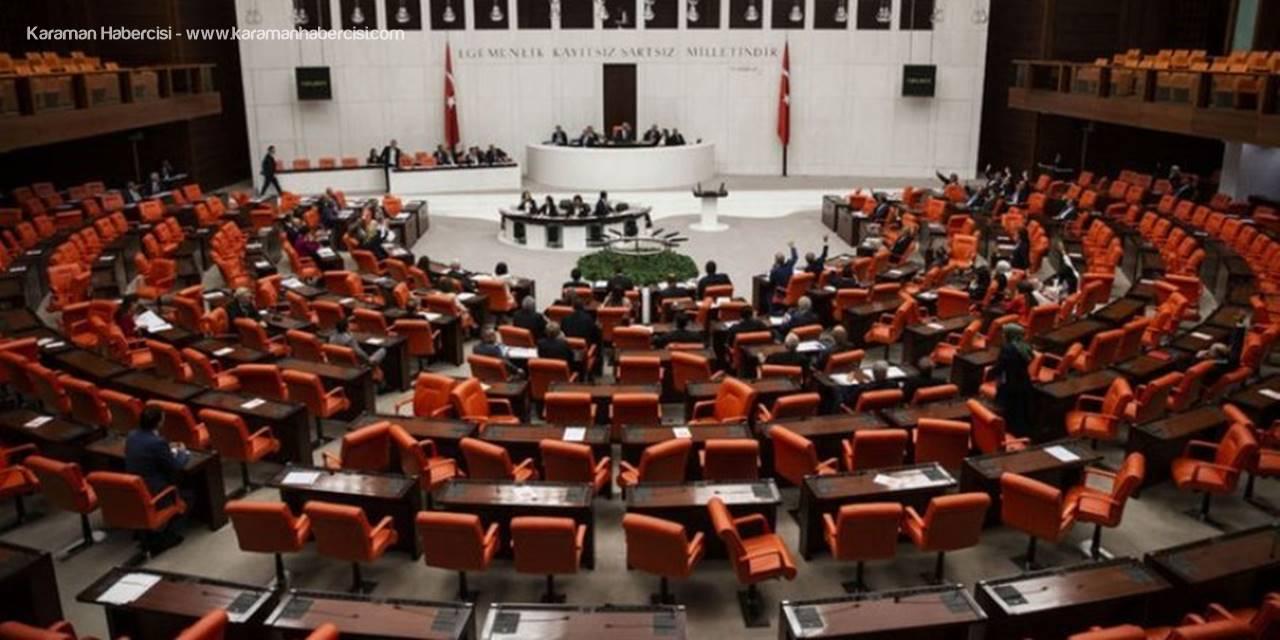 Hangi Şehir Kaç Milletvekili Çıkaracak