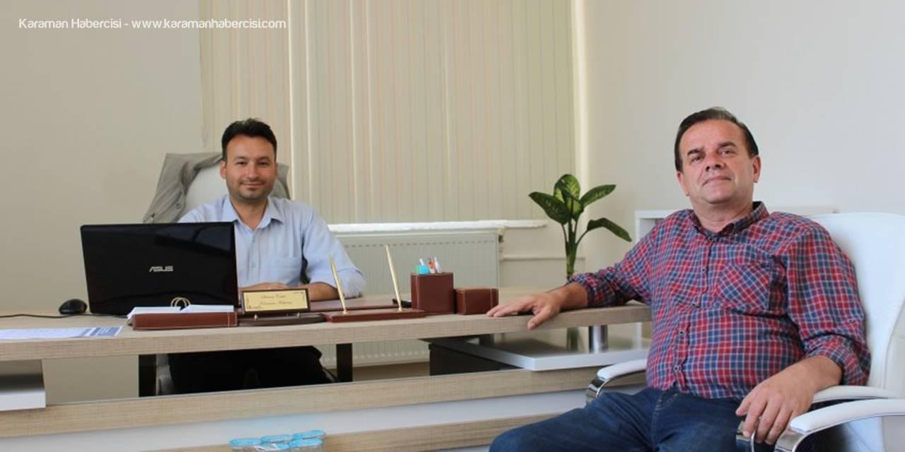 Kıbrıs İlim Üniversitesi Yeni Dönem İçin Hazır