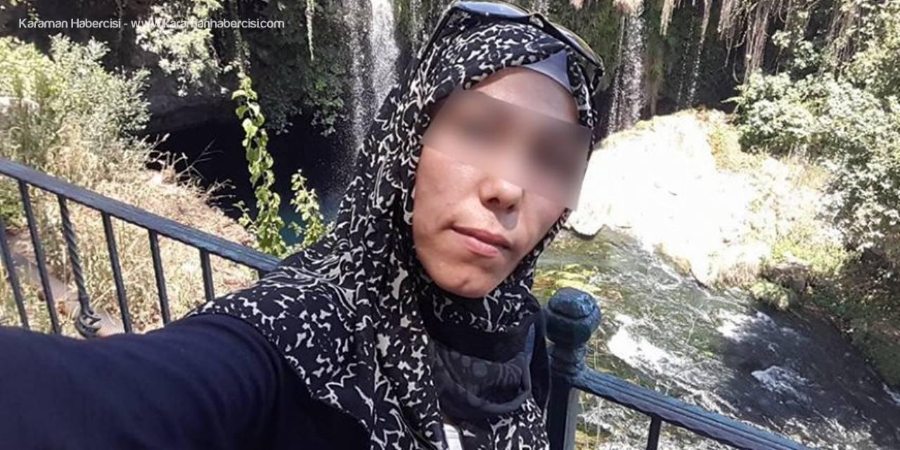 Hamile Kadına Kapkaça 13 Yıl Hapis Cezası