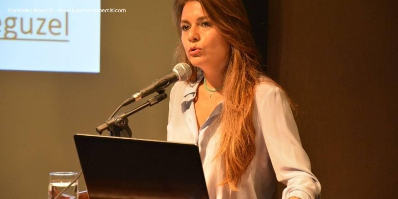 Antalya Tanıtım Vakfı ATAV, AKMED'de Yitik Miras; Gurbetteki Eserlerimiz Panelini Düzenledi