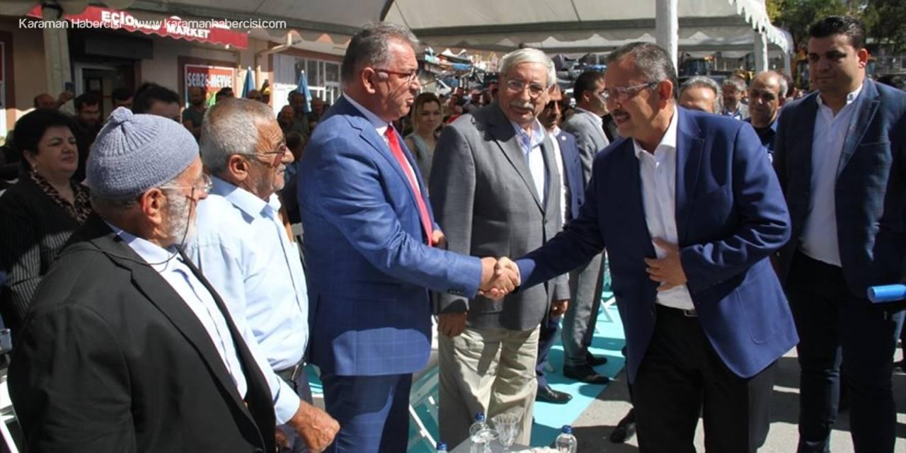 """""""Türkiye Aleyhine Çalışan En Önemli Örgüt Fetö'dür"""""""