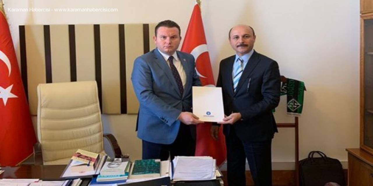 """Türk Eğitim-sen Genel Başkanı Geylan: """"Öğretmene Şiddet Son Bulsun"""""""
