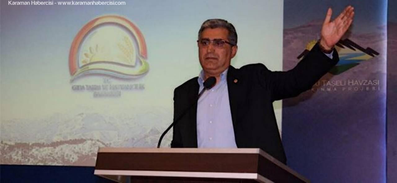 Türkiye'ye Örnek Referandum Birlikteliği