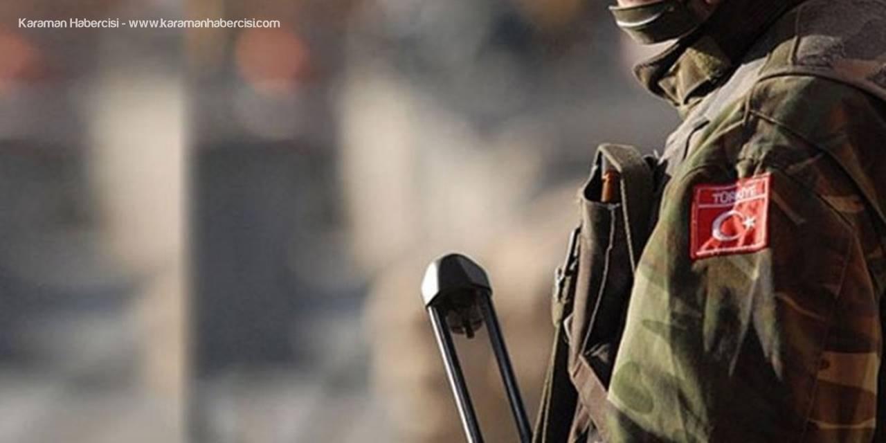 İdlib Operasyonunun 17 Günlük Bilançosu