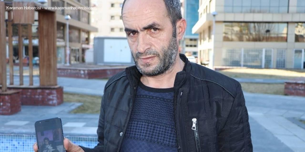 Kayseri'de Kayıp Kardeşlerden İyi Haber