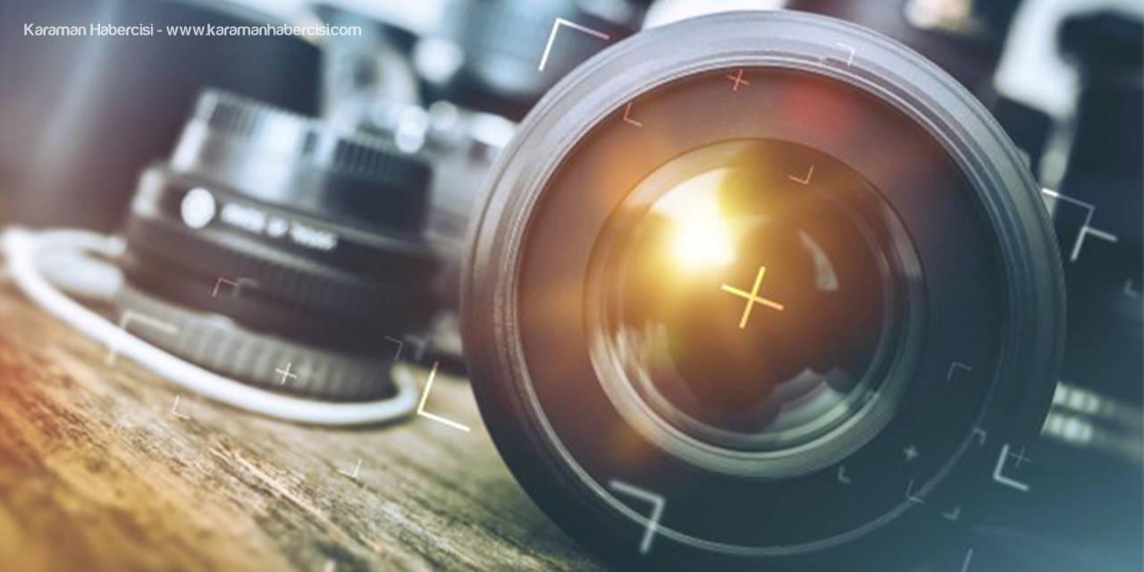 Anları Ölümsüzleştirmek İçin Fotoğraf & Kamera Modelleri