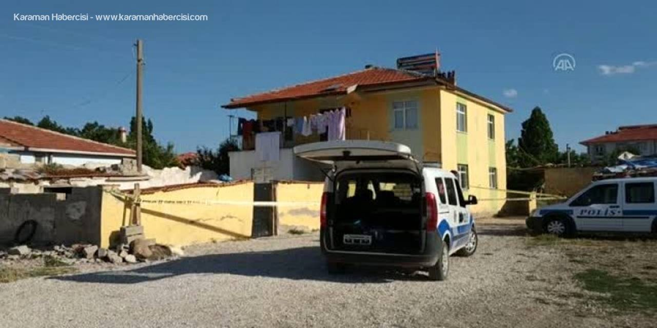 Türkiye Normalleşirken Karaman'da Korona Anormalleşiyor