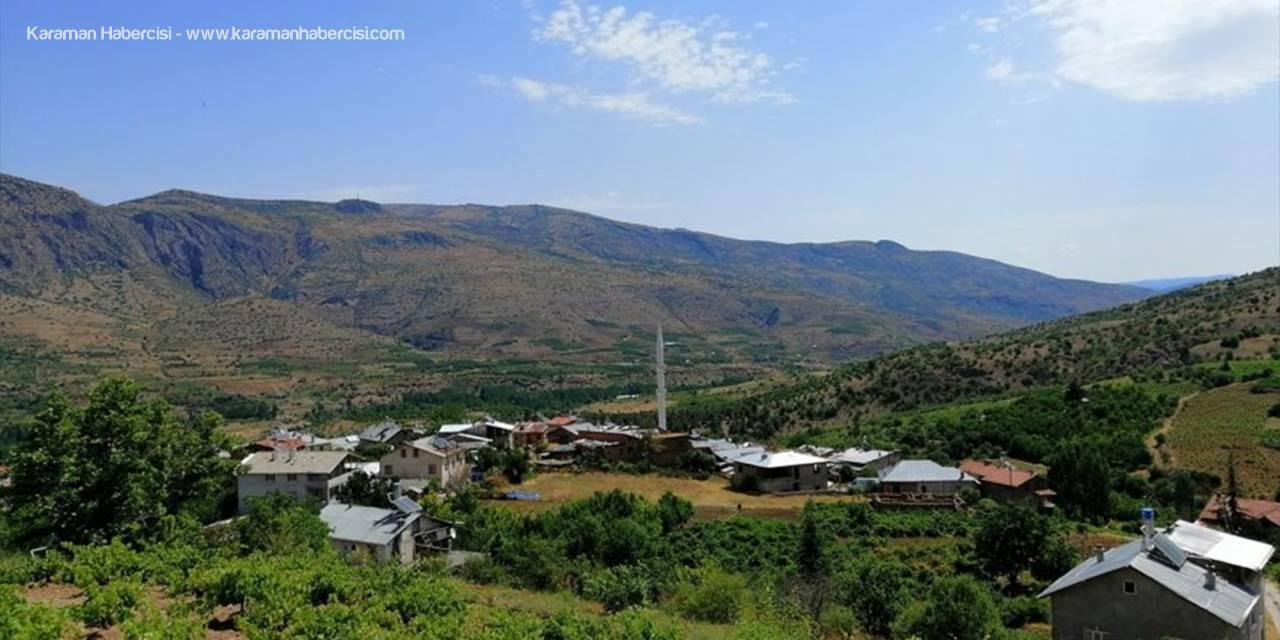 Konya'da İki Mahallede Uygulanan Karantina Kaldırıldı