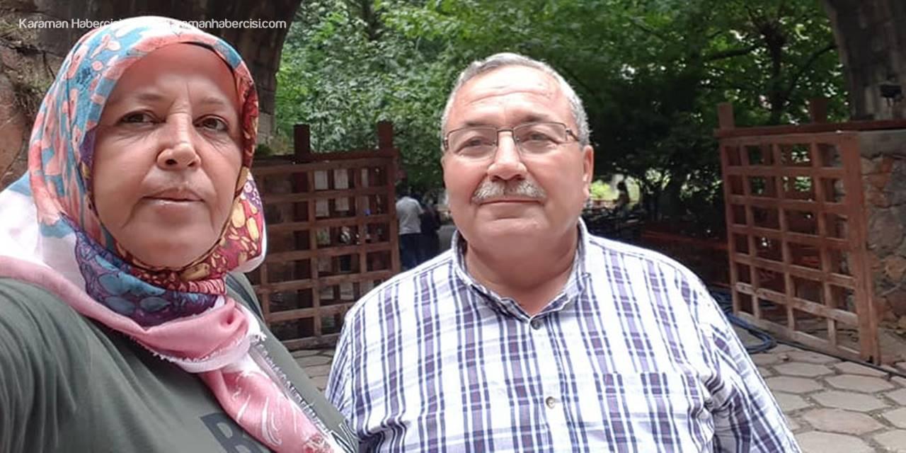 Osman Çolak'ın Acı Günü
