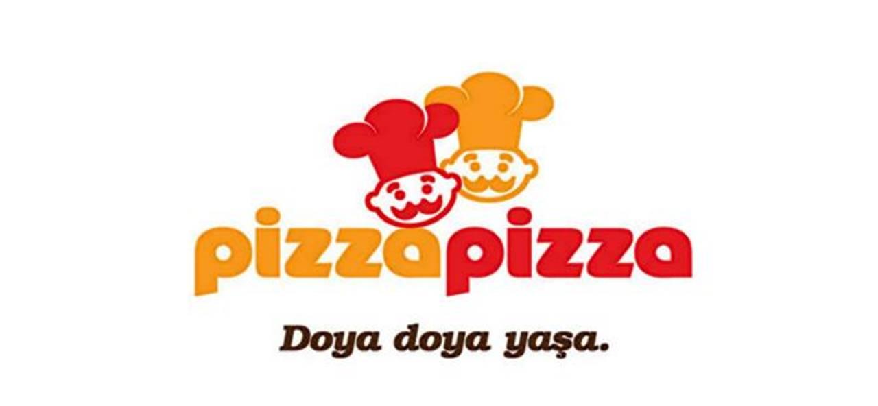 Karaman Pizza Pizza'da Eleman Aranıyor