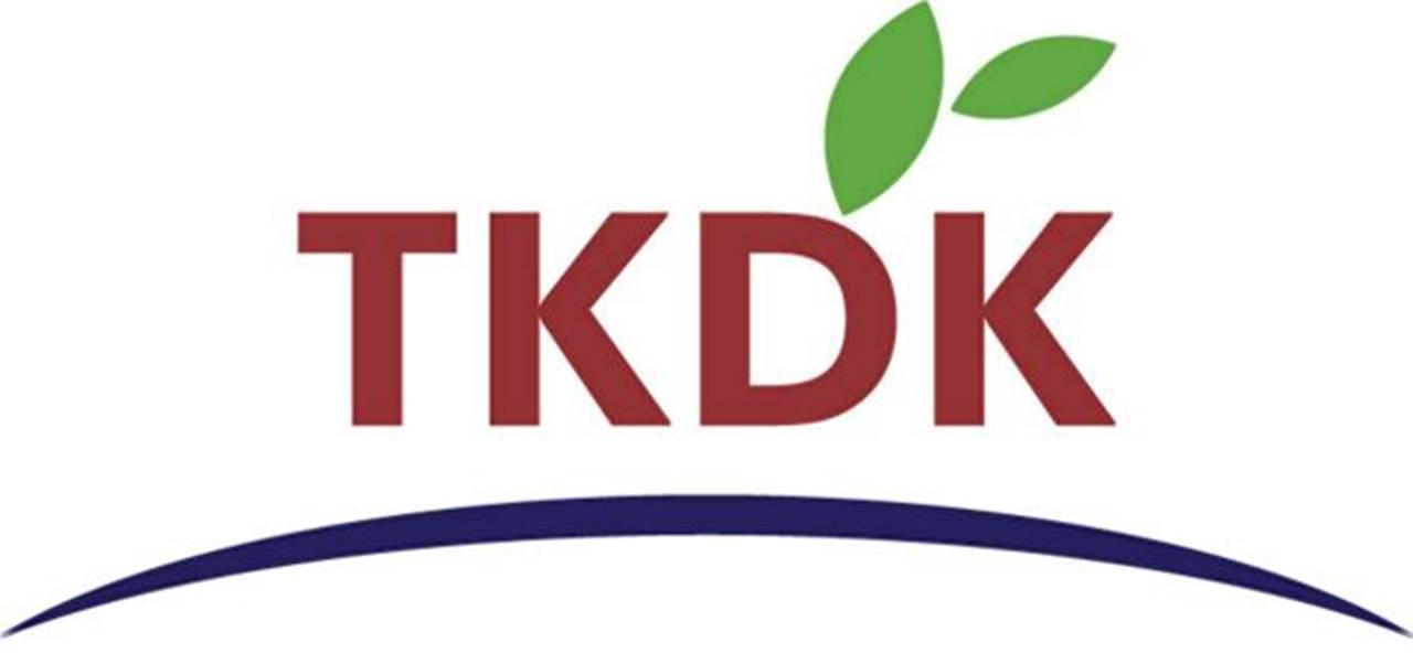 TKDK'dan İkinci Başvuru Çağrı İlanı