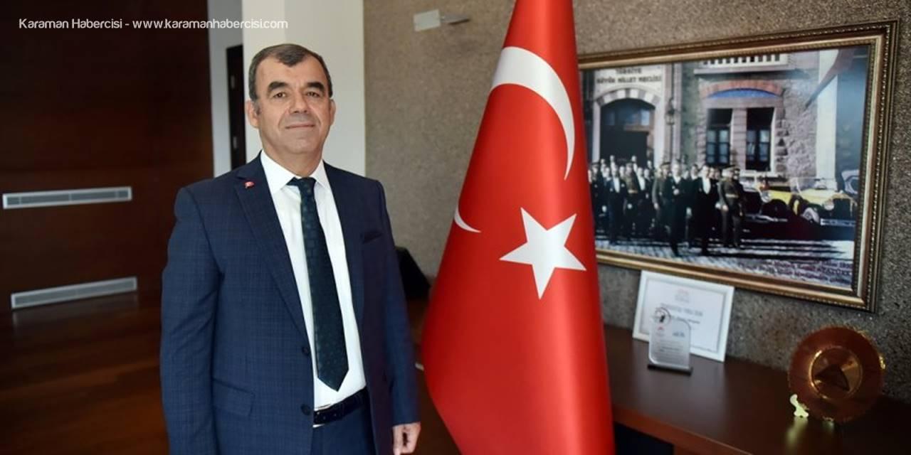 """Türkiye'nin Yaş Meyve Ve Sebze İhracatında İlk Sıraları """"Kiraz-vişne"""" İle """"Domates"""" Aldı"""