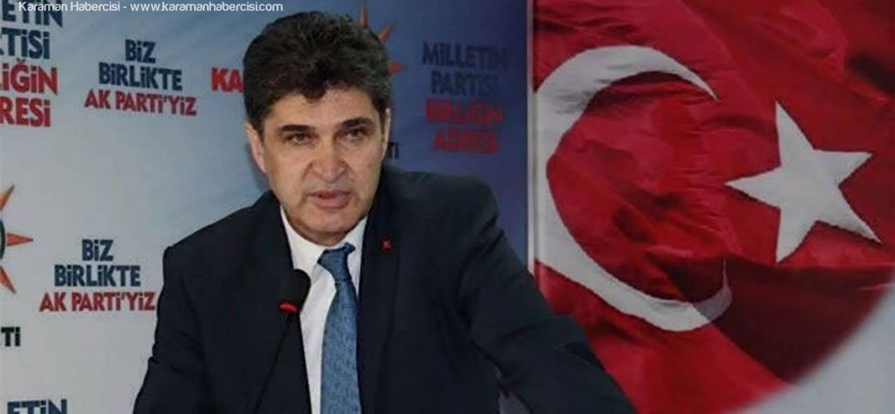 'Türk Basınında Sansürün Kaldırılışının 109. Yıl Dönümünü Kutluyorum'