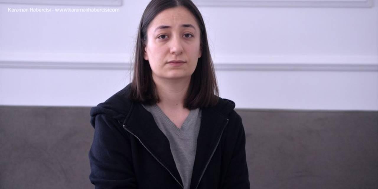 Libya'da Hafter Milislerince Kaçırılan Türk Esnafın Mersin'deki Ailesi Endişeli