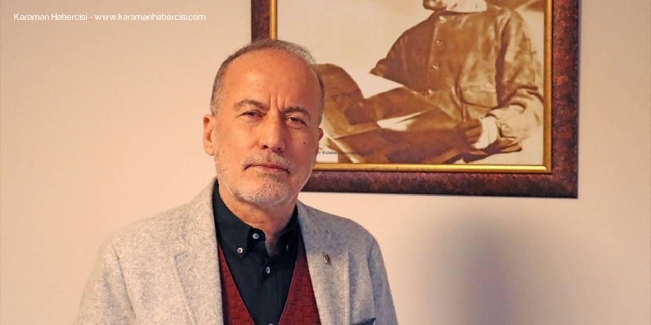 ÇBK Mersin Yenişehir Belediyespor, Play-off Hedefine Odaklandı