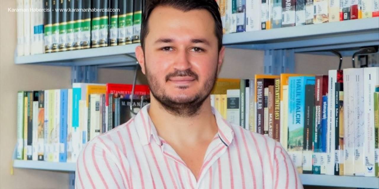 Mersin'de  Bıçaklı Kavgayı Ayırmak İsteyen Öğretim Görevlisi Hayatını Kaybetti