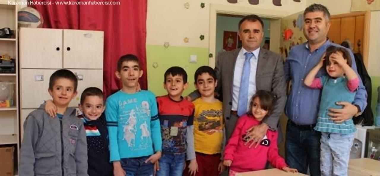 Cumhuriyet Nihat Arslan İlkokulu Öğrencilerinden Geçmişe Yolculuk
