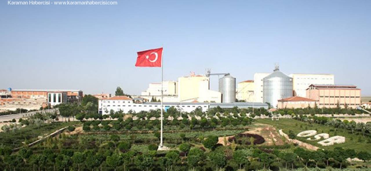 Karaman'da Muhasebe Personel İlanı