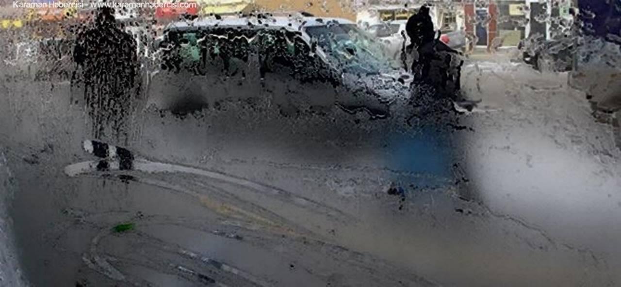 Meteoroloji, Konya, Karaman, Aksaray ve Niğde İllerini Uyardı