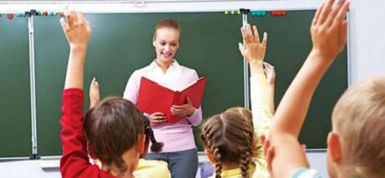 Sözlü Sınava Girecek Aday Öğretmenlere Başarılar Dileriz