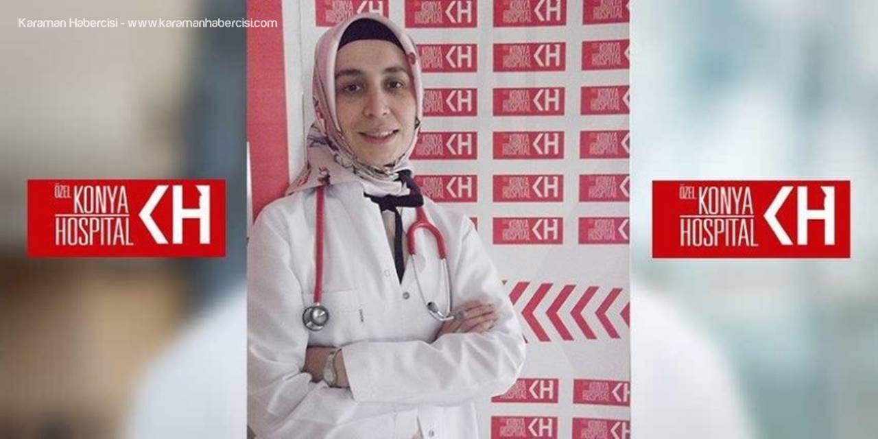 """Uzm. Dr. Küçükapan: """"Grip, Bazen Ölüm Dahil Ciddi Komplikasyonlara Yol Açabilir"""""""