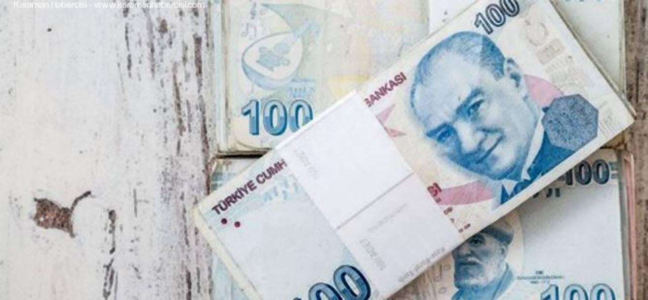 Çin'den Flaş Türk Lirası Kararı