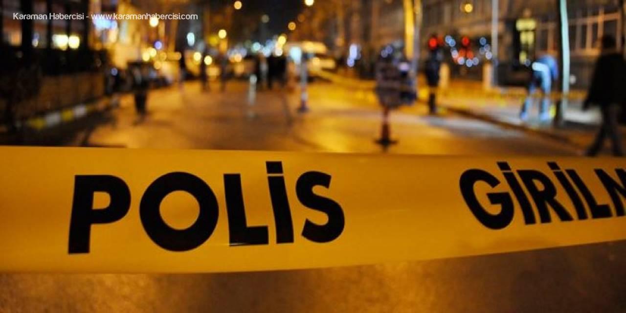 Niğde'de Kaçırıldığı İddia Edilen Lise Öğrencisi Konya'da Bulundu