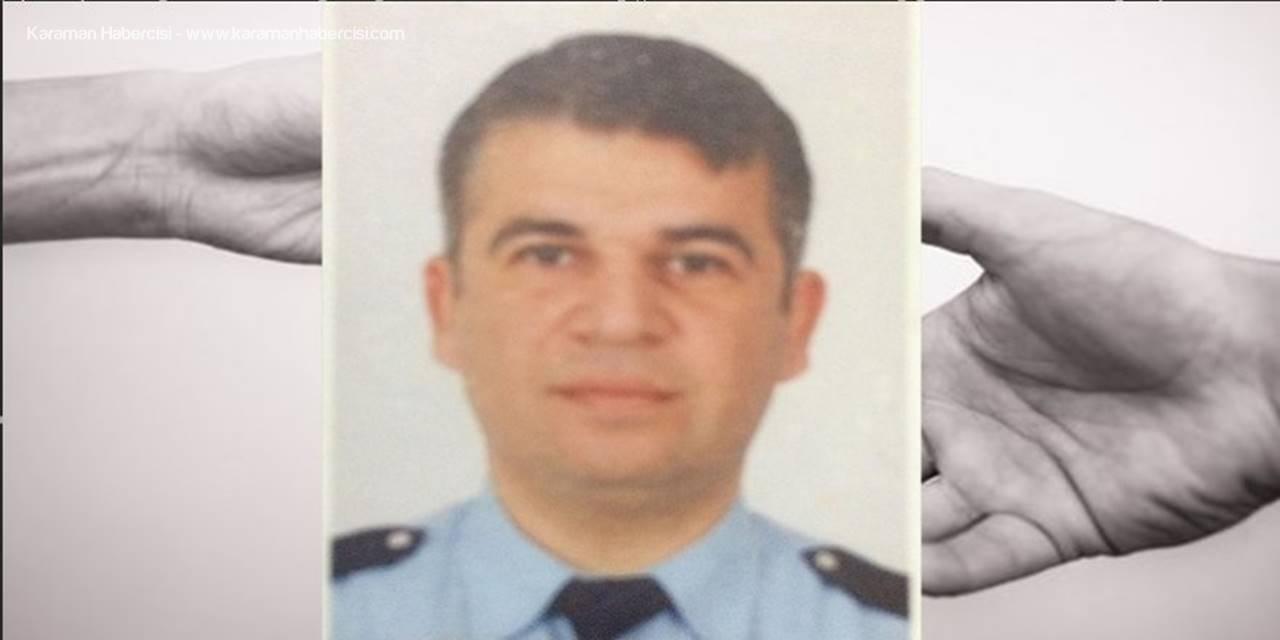 Antalya'da Emekli Polis 3 Hastaya Can, 2 Kişiye Işık Oldu