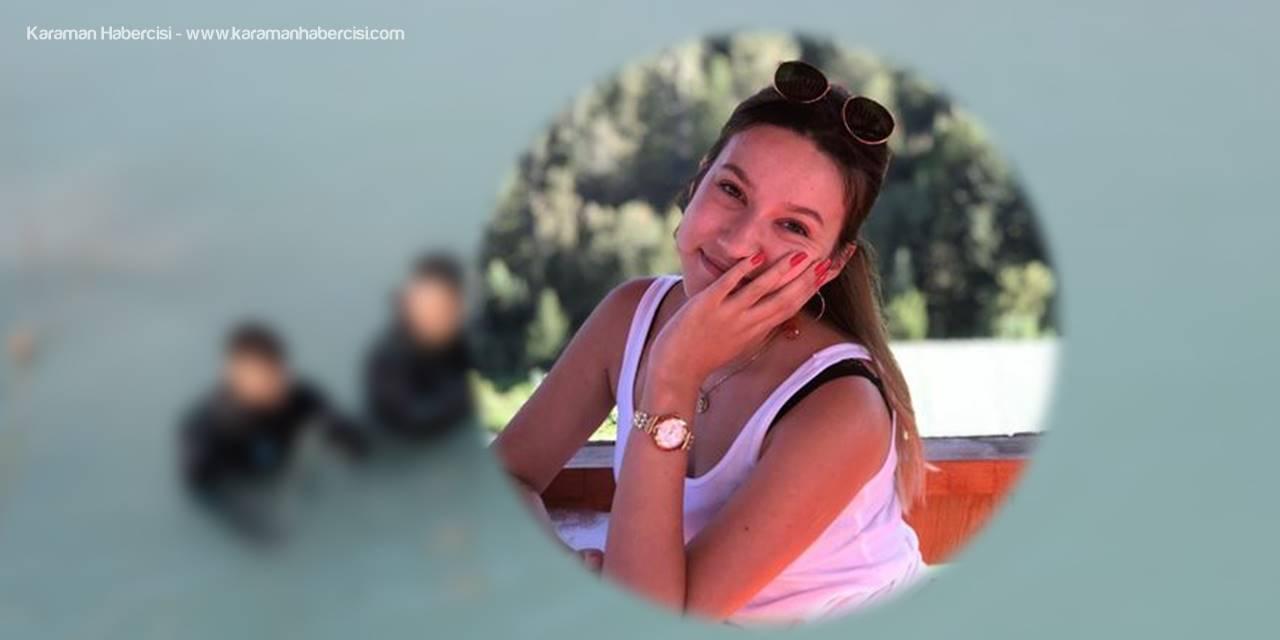 Kayıp Buse'nin Acılı Annesi O Günün Bilinmeyenlerini İlk Kez Anlattı