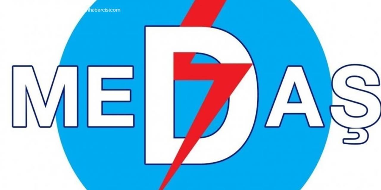 MEDAŞ Seçim Günü İçin Hazır