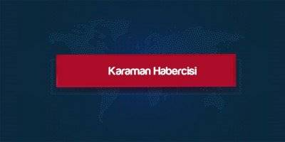 """Aksaray'da Okul Öncesi Öğrencilerine """"Karakter Eğitimi Projesi"""" Uygulanacak"""