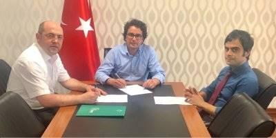 Konya'da Tedavi Arayan Ticaret Odası Üyelerine Kolaylık