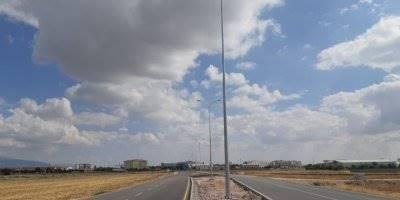 MEDAŞ Kaliteli Enerji İçin Aksaray'da Yatırımlarını Sürdürüyor