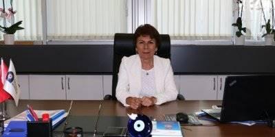 Antalya'da Toplu Ulaşımda Yeni Fiyat Düzenlemesi