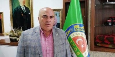 Karaman'da Av Turizmi Açılımı