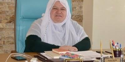 """""""Mihalgazi Panayırı"""" 12 Eylül'de Başlayacak"""