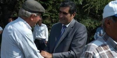 Konya Şeker'den 39 Milyon Liralık Avans Ödemesi