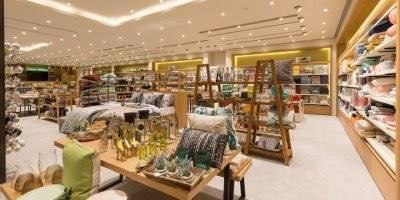 Boyner'in En Büyük İkinci Mağazası Açıldı