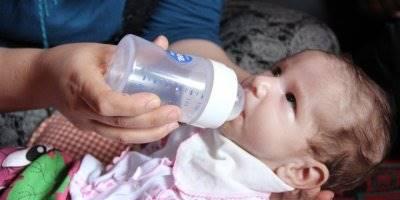 Ölümü Bekleyen Asel Bebek İçin Umut Işığı Doğdu