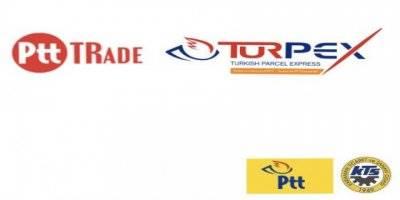 Karaman'da PttTRade Tanıtım Toplantısı Düzenlenecek