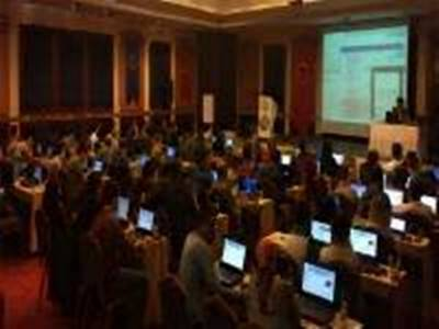 Elektronik Belge Yönetim Sistemi Eğitimleri Antalya'da Devam Ediyor