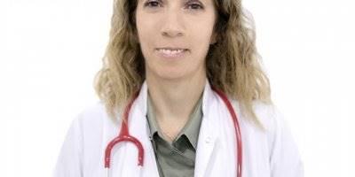 Çocuk Sağlığı ve Hastalıkları Uzmanı Dr. Serap Savar, Mevsim Değişimine Bağlı Hastalıklara Karşı Aileleri Uyardı